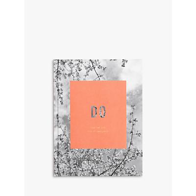 kikki.K Do Book, Inspiration