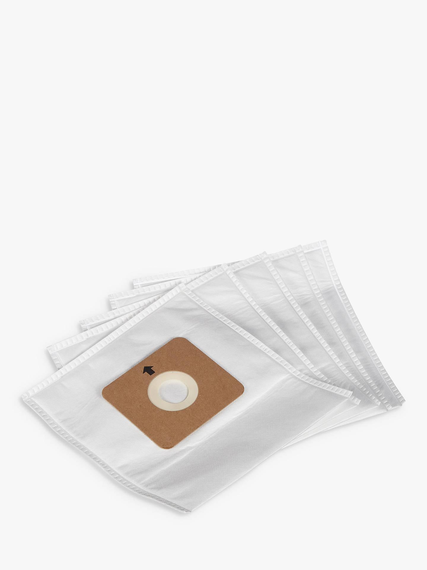 euro3plast 303-0G9 Pflanzkü.LIKEN Ø41 taupe 1 Stück