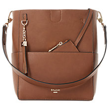 Buy Dune Duckett Bucket Bag Online at johnlewis.com