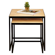 Buy John Lewis Clay Living Furniture Range Online at johnlewis.com