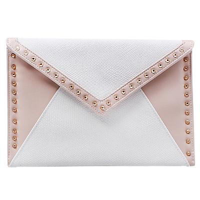 Carvela Deana Envelope Clutch Bag
