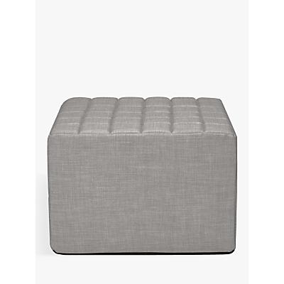House by John Lewis Kix Single Sofa Bed with Foam Mattress