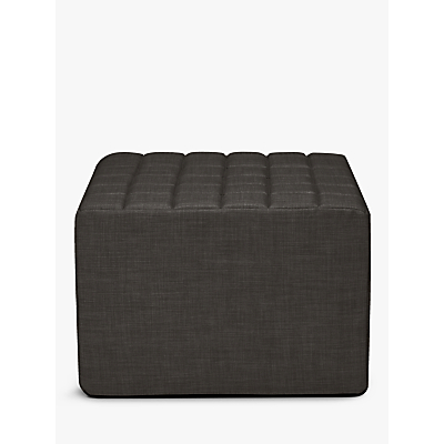House by John Lewis Kix Single Sofa Bed with Foam Mattress