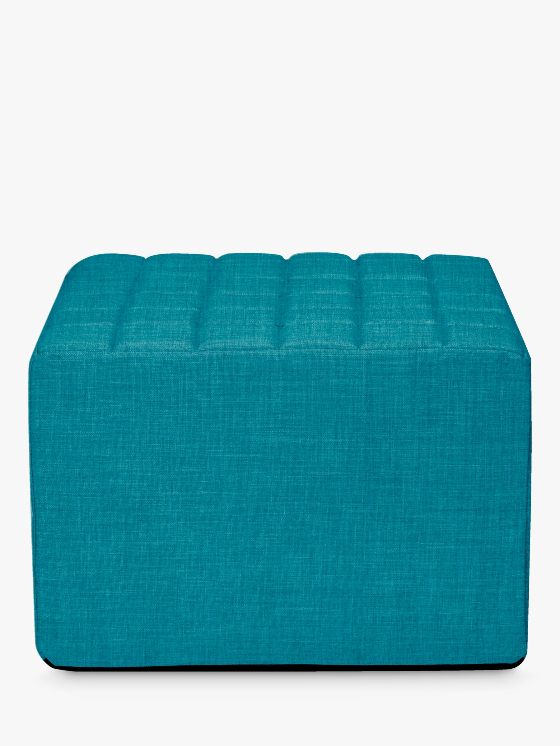 House By John Lewis Kix Single Sofa Bed With Foam Octer