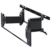 "Buy Sony SUWL845 TV Wall Mount for XE93/XE94 65"" & 75"" Series Online at johnlewis.com"