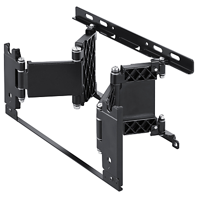 Sony SUWL840 TV Wall Mount for XE93/XE94 55 Series