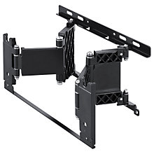 "Buy Sony SUWL840 TV Wall Mount for XE93/XE94 55"" Series Online at johnlewis.com"