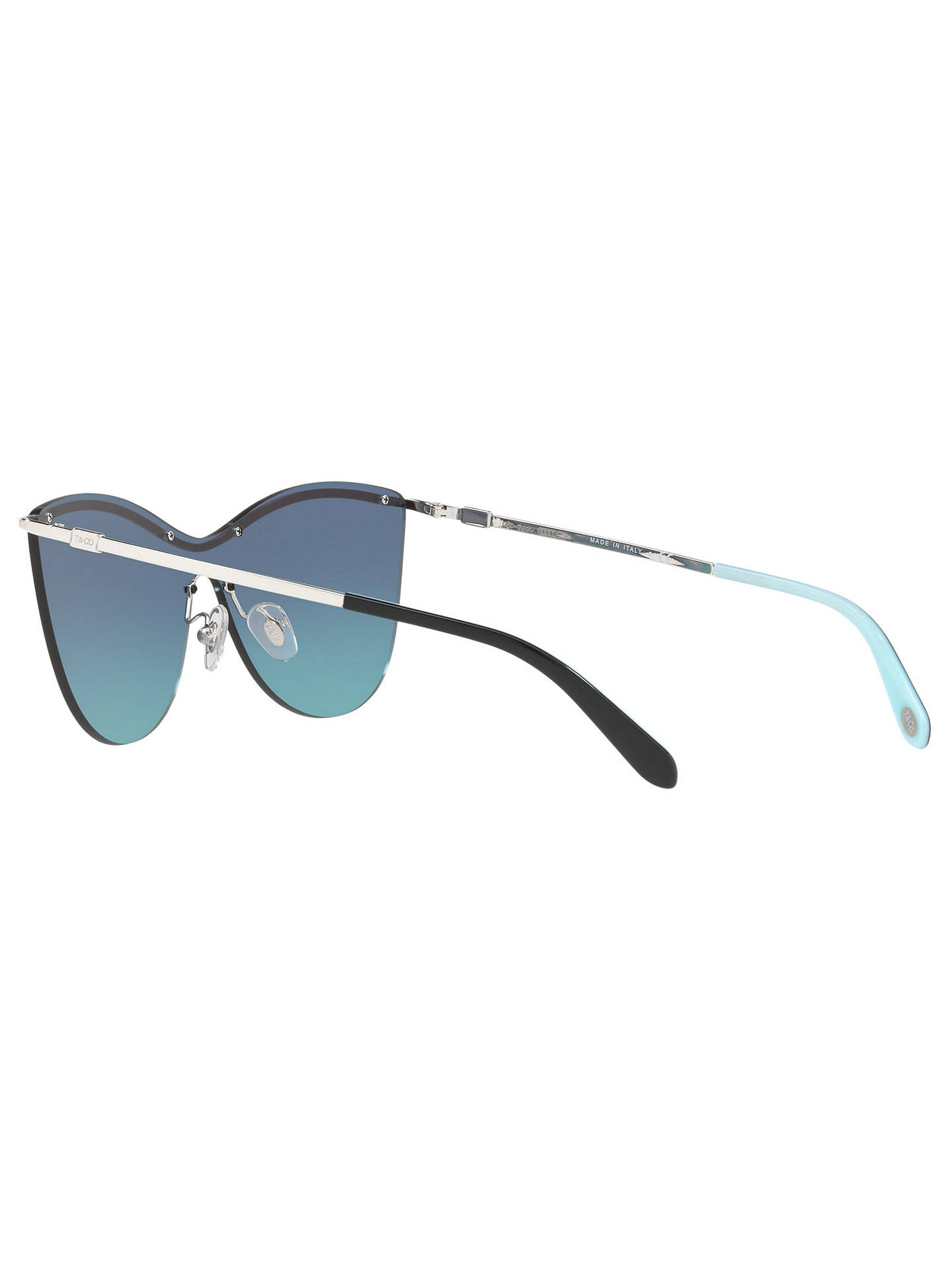 c9d96c156799 ... Buy Tiffany   Co TF3058 Cat s Eye Sunglasses