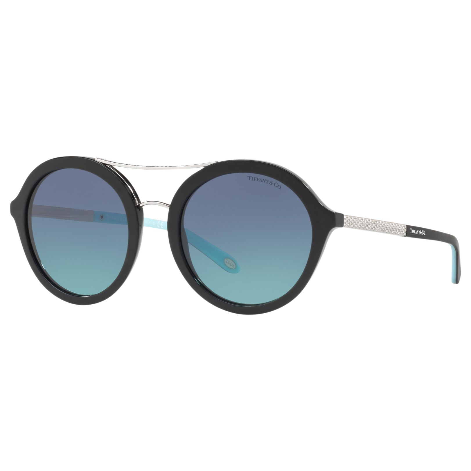 Eyeglass Frames Jacksonville Fl : ray ban sunglasses shot extreme matte black