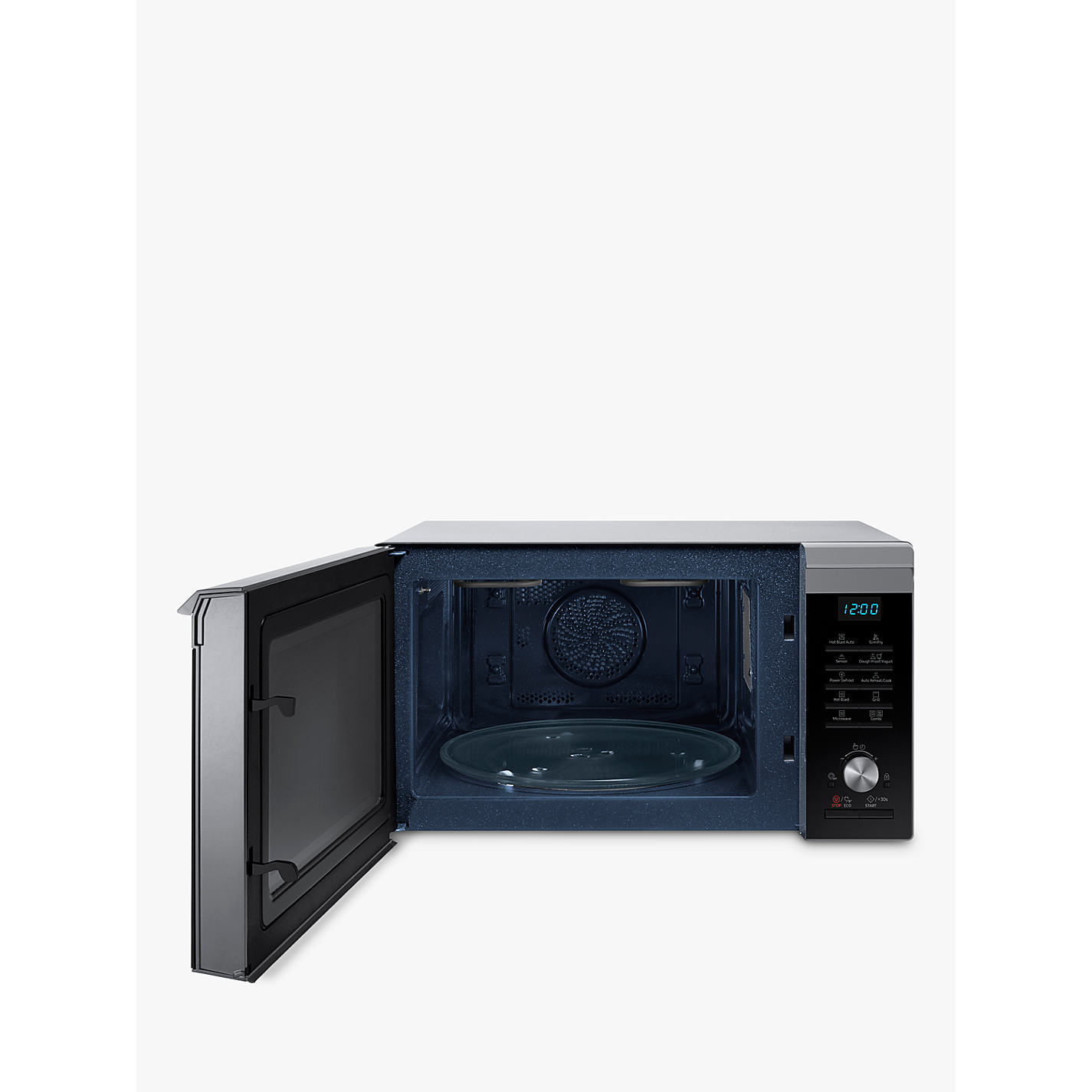 Combination Microwave Oven Bestmicrowave