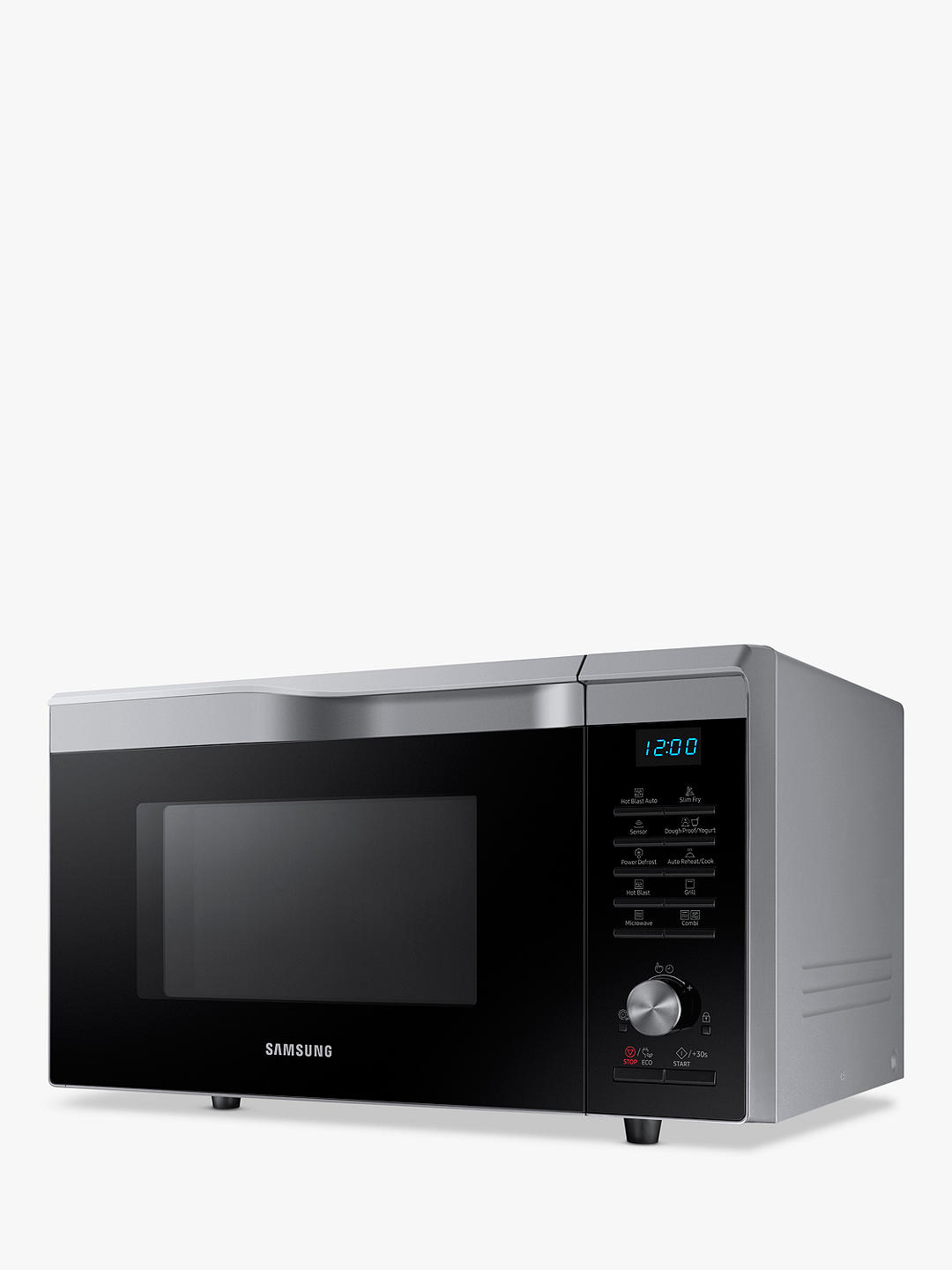 MC28M6075CSEU Combination Microwave