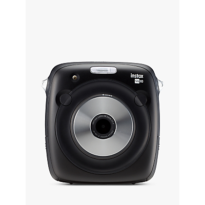 Image of Fujifilm Instax Square 10 Camera