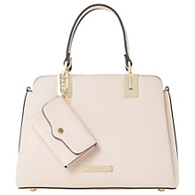 Buy Dune Dinidillier Mini Grab Bag Online at johnlewis.com