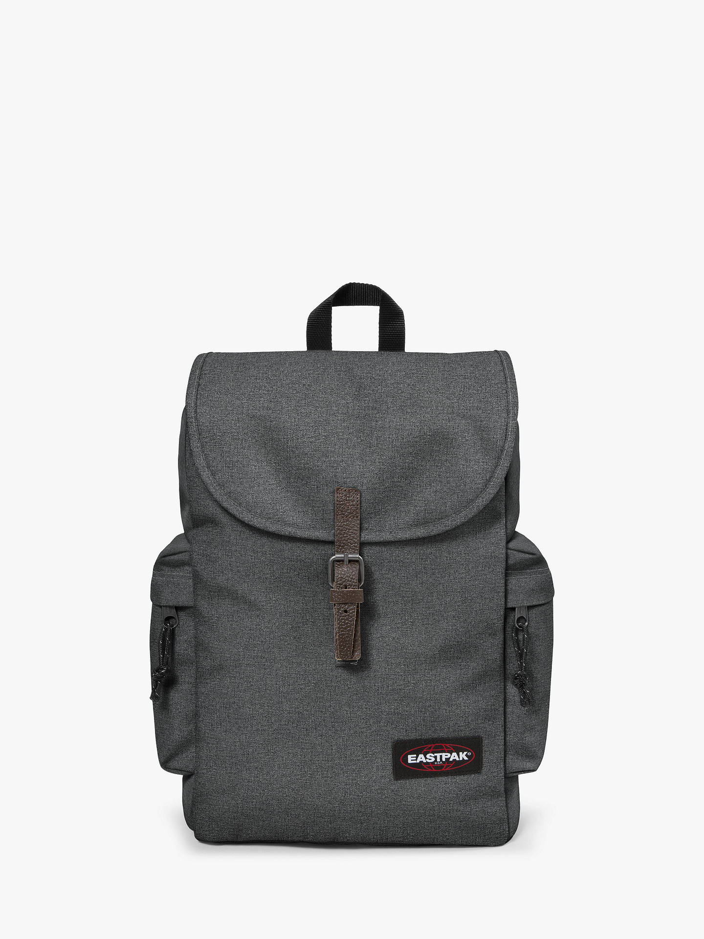 Eastpak Austin Backpack at John Lewis   Partners