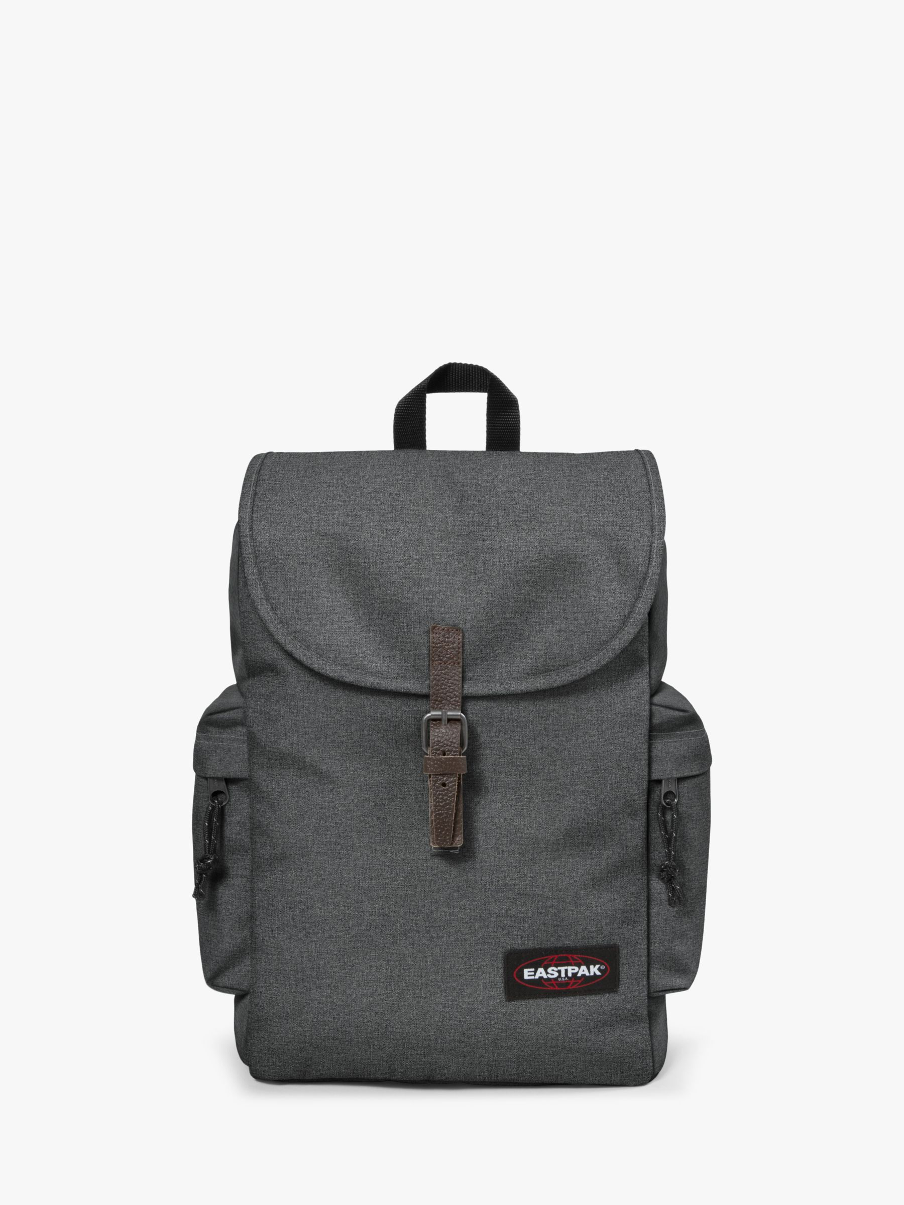 Eastpak Eastpak Austin Backpack