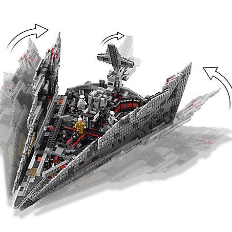 Buy Lego Star Wars 67