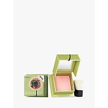 Buy Benefit Gimme Mini Dandelion Powder, 3.5g Online at johnlewis.com