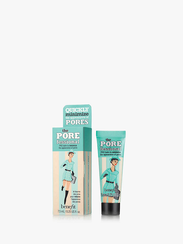 Buy Benefit Gimme Mini The POREfessional, 7.5g Online at johnlewis.com