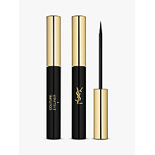 Buy Yves Saint Laurent Couture Eyeliner Online at johnlewis.com