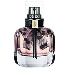 Buy Yves Saint Laurent Mon Paris Eau de Toilette Online at johnlewis.com