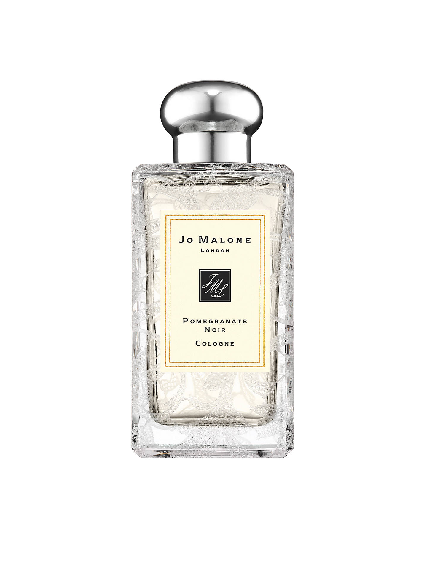 Jo Malone London Pomegranate Noir Daisy