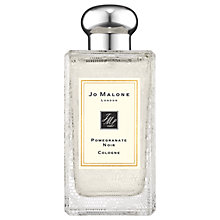 Buy Jo Malone London Pomegranate Noir Wild Rose Lace Bottle, 100ml Online at johnlewis.com