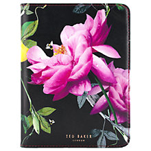 Buy Ted Baker Citrus Bloom Case for Amazon Kindle Paperwhite Online at johnlewis.com