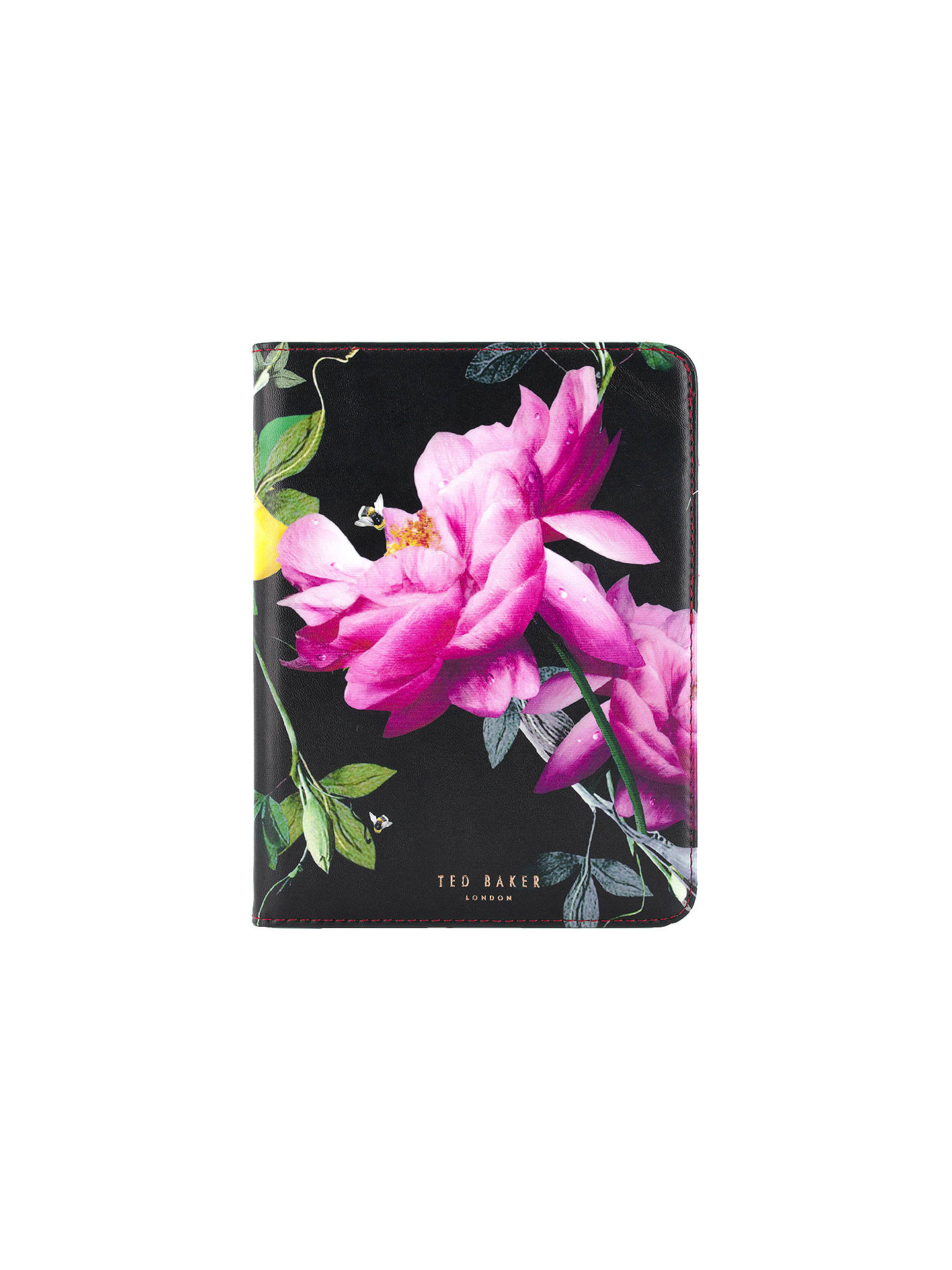 detailed look 7740a 47e87 Ted Baker Citrus Bloom Case for Amazon Kindle Paperwhite at John ...