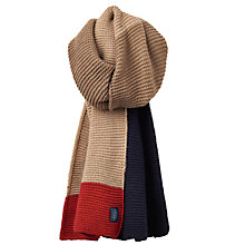 Buy Joules Annis Scarf Online at johnlewis.com
