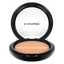 Buy MAC Studio Sculpt Bronzing Powder - Fruity Juicy Online at johnlewis.com