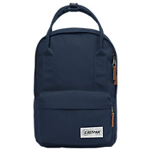 Buy Eastpak Padded Shop'r Backpack, Opgrade Night Online at johnlewis.com