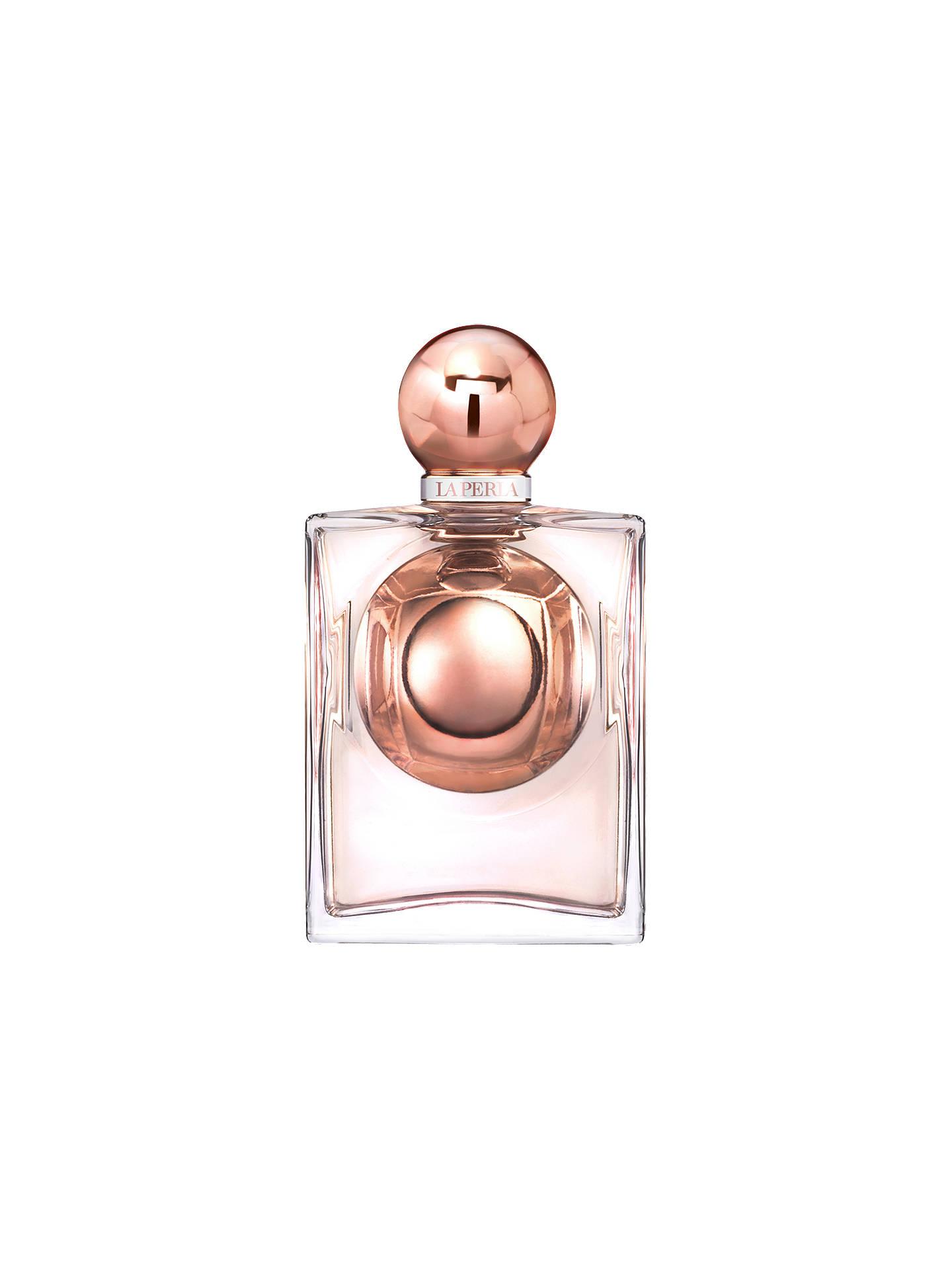 10817950c1 BuyLa Perla La Mia Perla Eau de Parfum