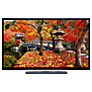 "Buy Toshiba 32L3753DB LED Full HD 1080p Smart TV, 32"" with Built-In Wi-Fi, Freeview HD & Freeview Play, Black Online at johnlewis.com"