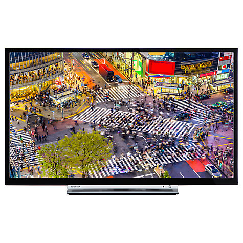 samsung tv dvd combi. buy toshiba 24d3753db led hd ready 720p smart tv/dvd combi, 24\ samsung tv dvd combi