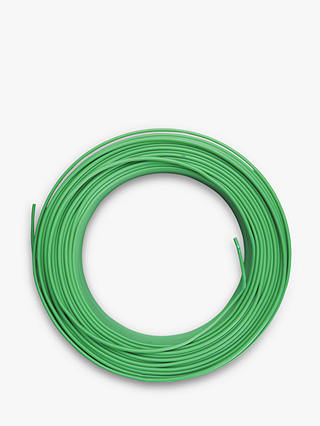 Buy Robomow MRK0040A Perimeter Wire, 100m Online at johnlewis.com