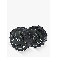 Buy Robomow MRK7012A Power Wheels for RC Models Online at johnlewis.com