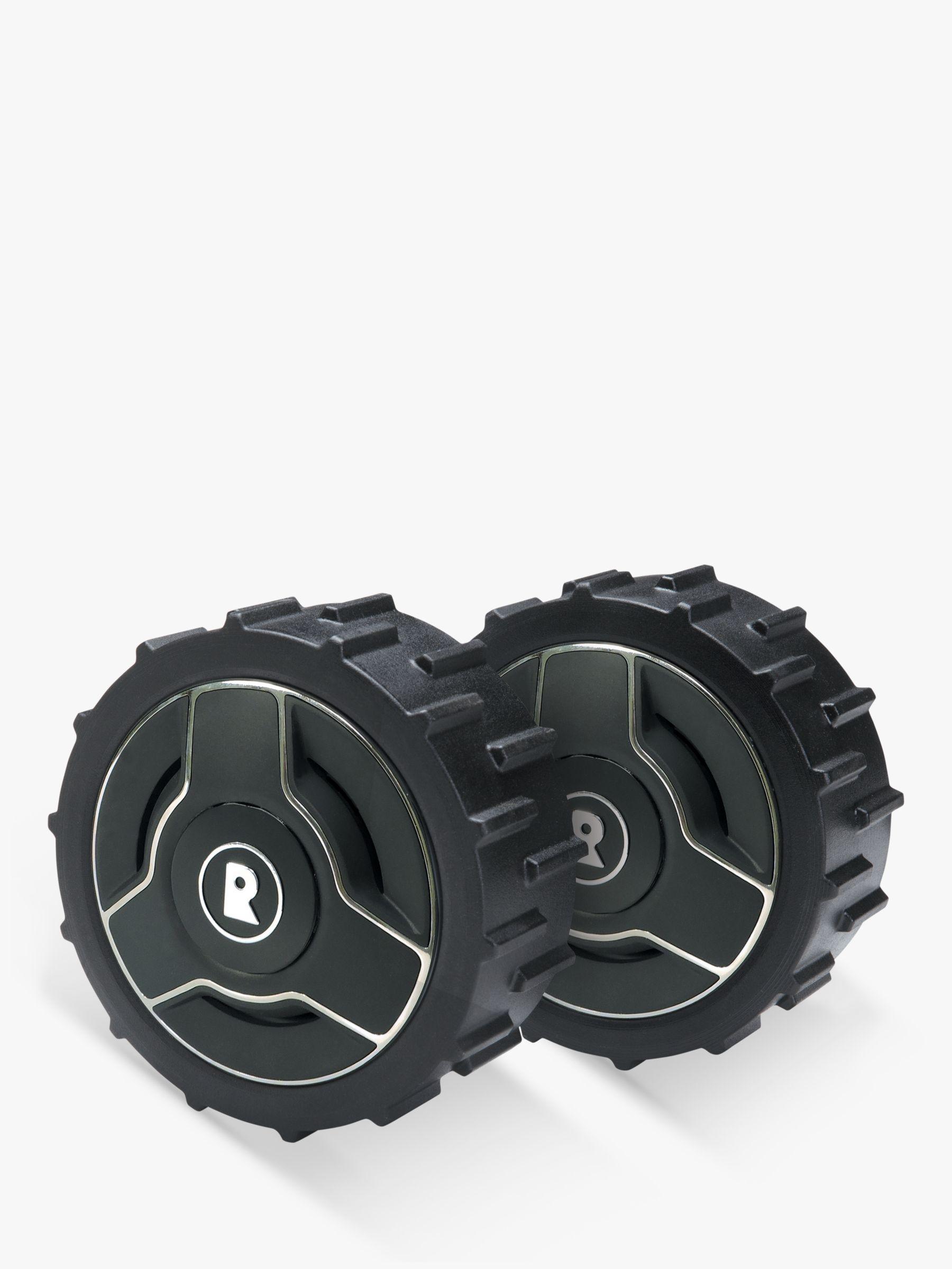 Robomow Robomow MRK7012A Power Wheels for RC Models