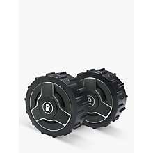 Buy Robomow MRK6107A Power Wheels for RS Models Online at johnlewis.com
