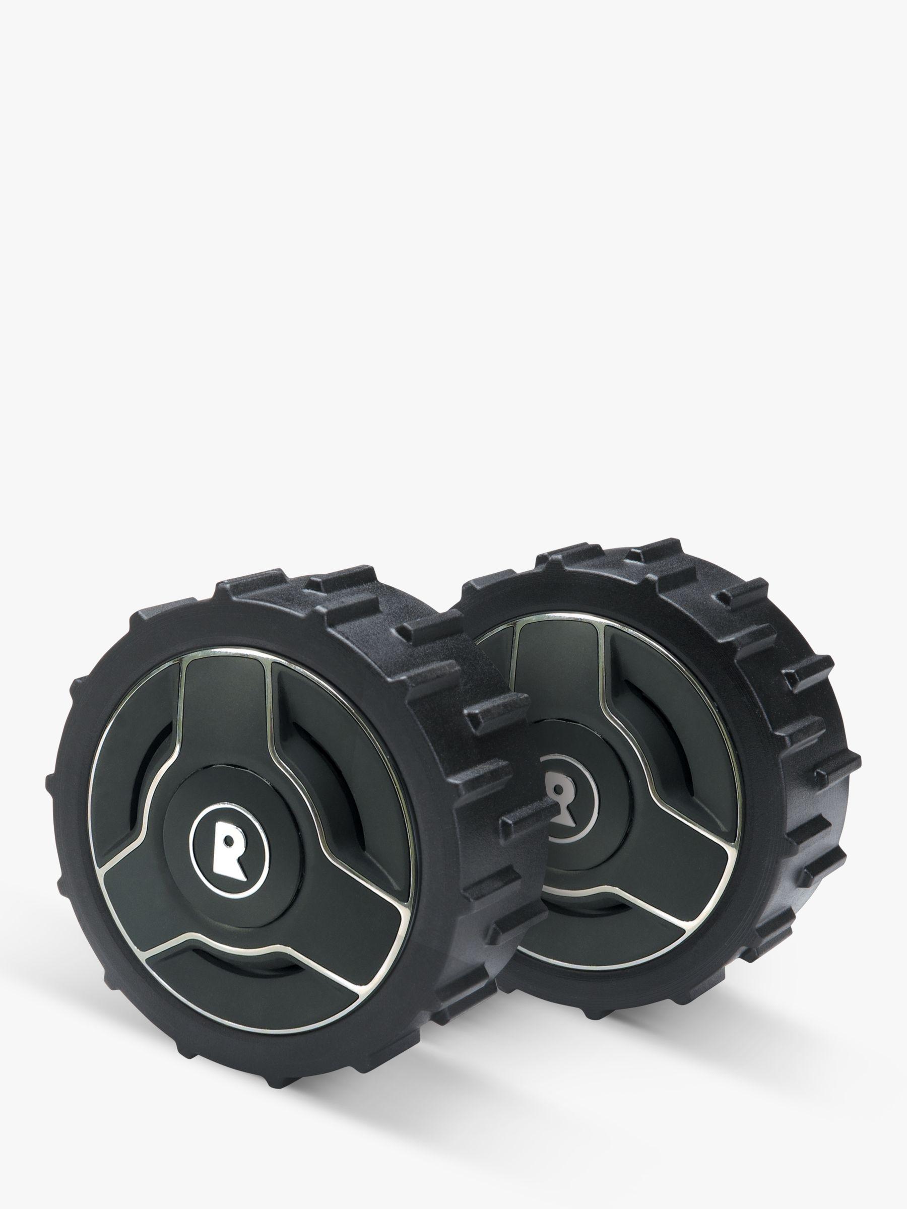 Robomow Robomow MRK6107A Power Wheels for RS Models