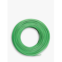 Buy Robomow MRK0060A Perimeter Wire, 200m Online at johnlewis.com