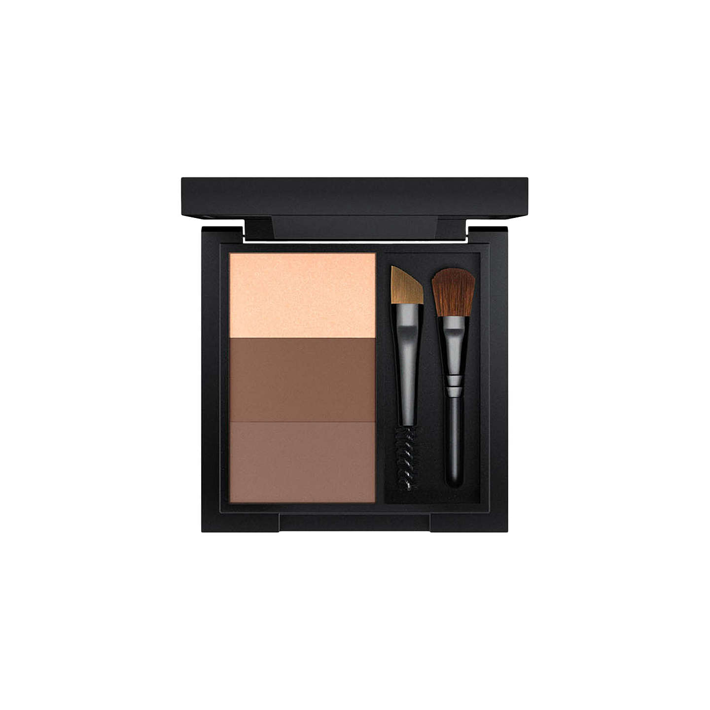 BuyMAC Great Brows, Lingering Online at johnlewis.com