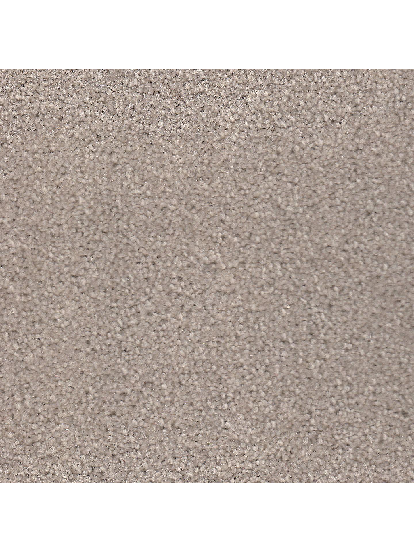 john lewis partners wool rich 42oz twist carpet at john. Black Bedroom Furniture Sets. Home Design Ideas