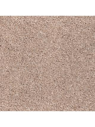 Price per square metre. John Lewis & Partners Wool Rich 42oz Twist Carpet
