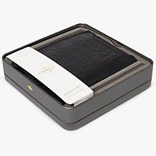 Buy Fossil Neel Sliding ID Bifold Wallet Online at johnlewis.com