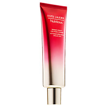 Buy Estée Lauder Nutritious Vitality8 2-in-1 Cleanser, 125ml Online at johnlewis.com