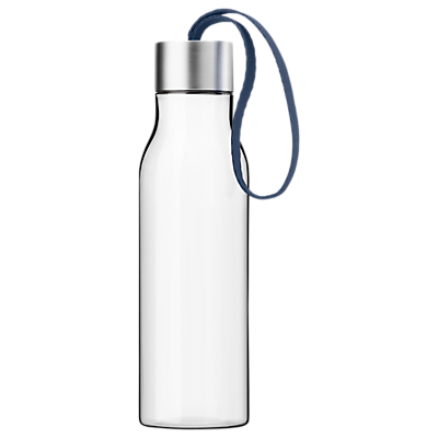 Image of Eva Solo Drinking Bottle, 500ml