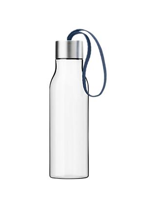 Eva Solo 'To Go' Drinks Bottle, 500ml