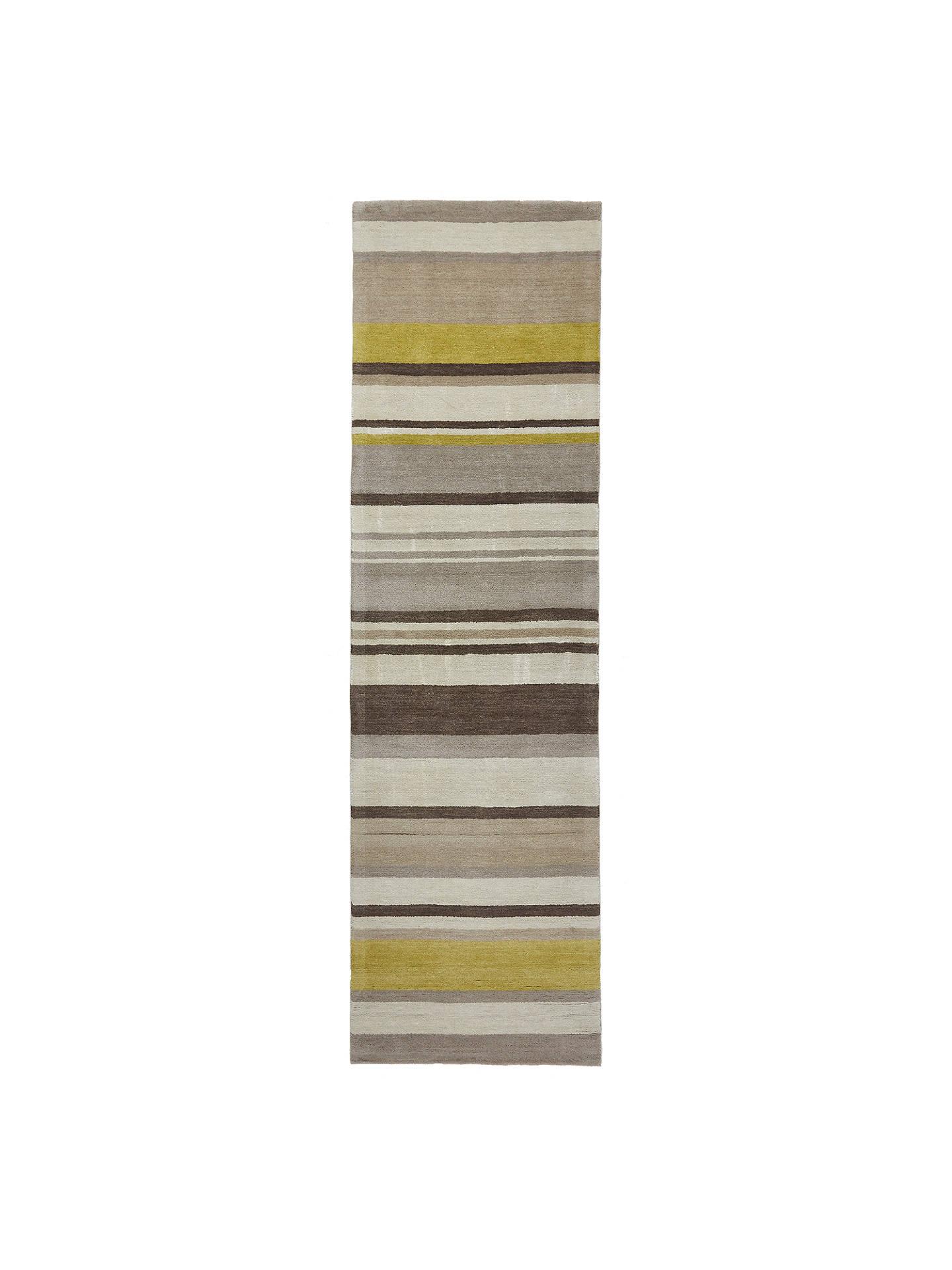 John Lewis Country Florence Stripe