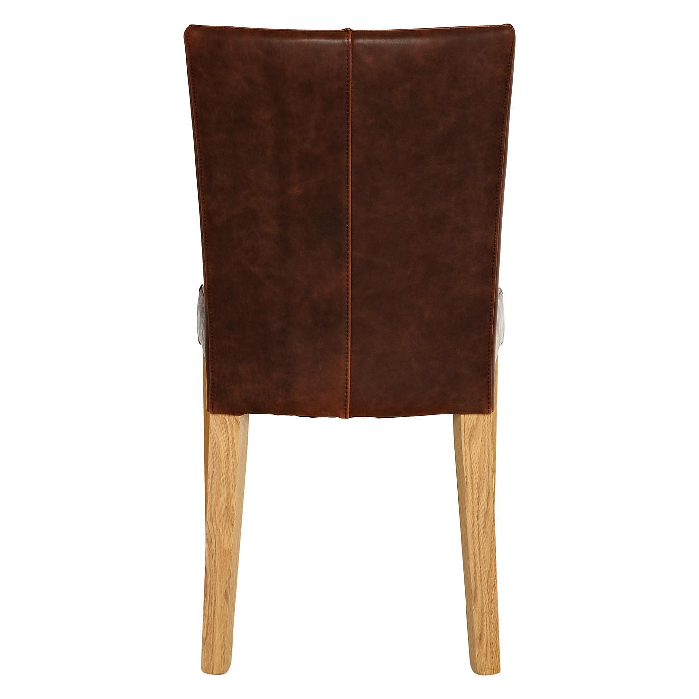Buy John Lewis Calia Dining Chair | John Lewis