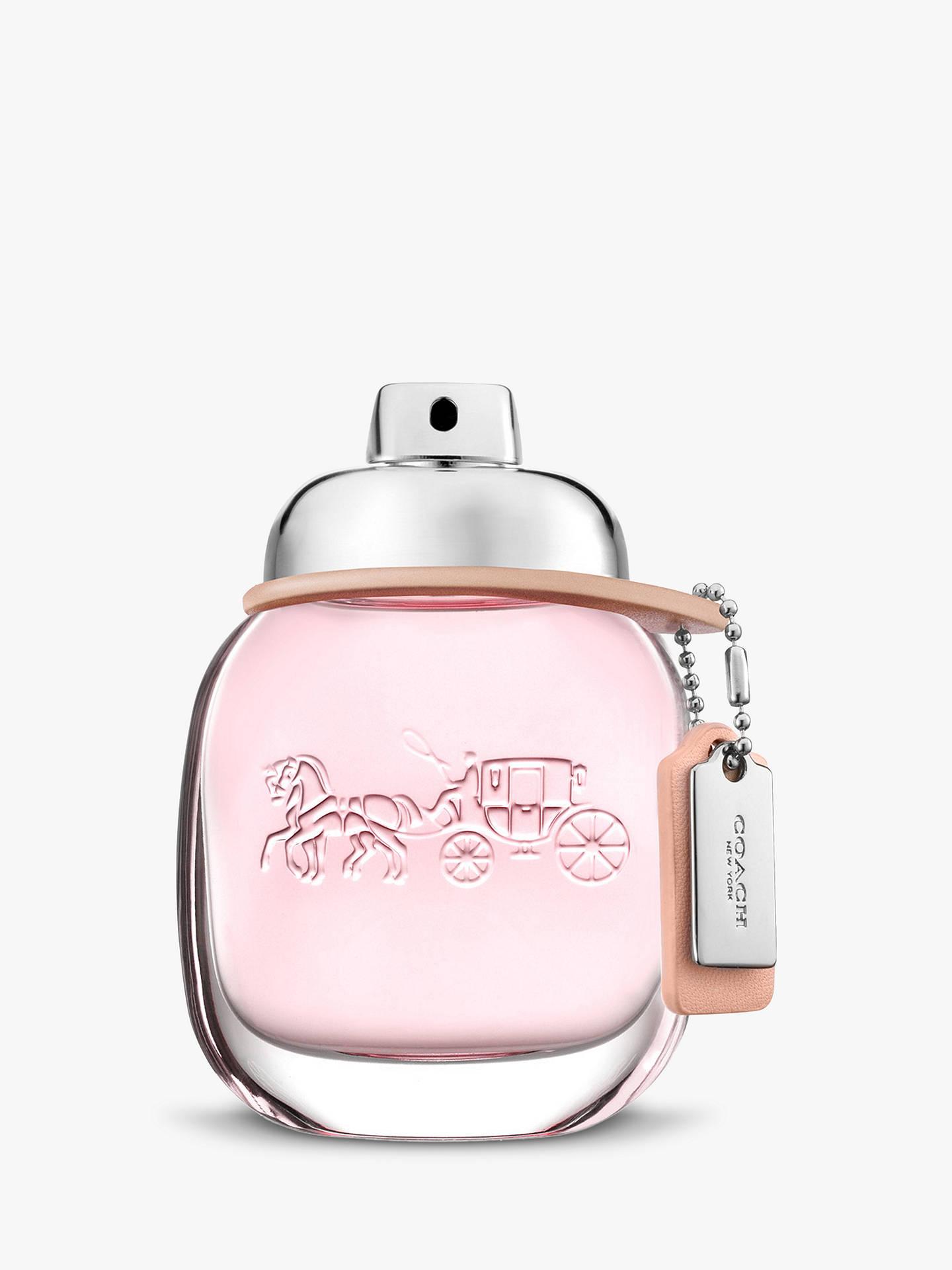 Coach The Fragrance Eau de Toilette at
